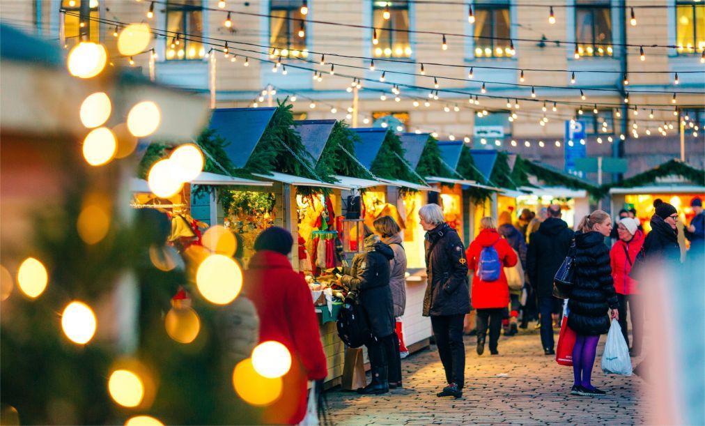 Рождественская ярмарка Святого Томаса в Хельсинки 941079d3e1884d10d84c79bf8d8578d4.jpg