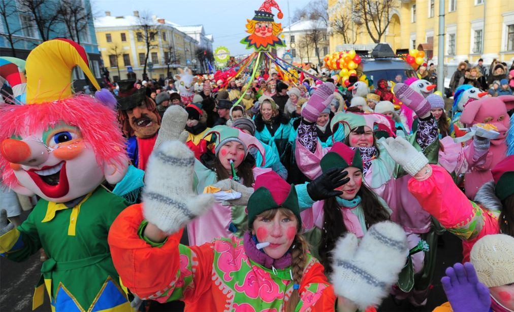 Фестиваль «Московская Масленица» 9458b254776c75fdbe71f8788e484d31.jpg
