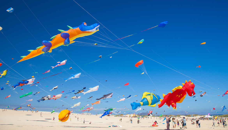 Фестиваль воздушных змеев в Фуэртевентуре 94a3f47d406ade4254c3c4e495877c6e.jpg