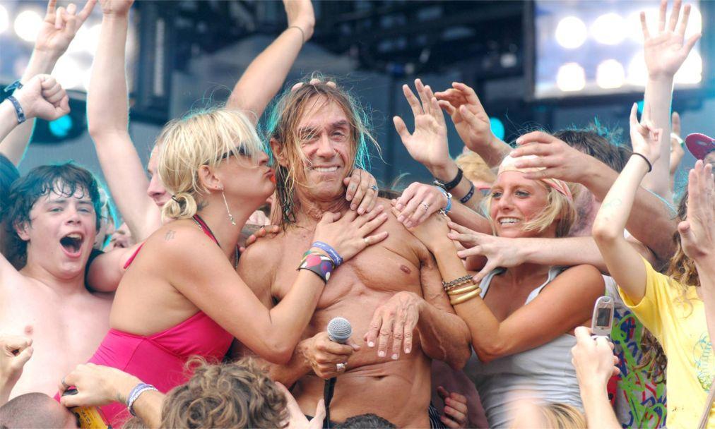Музыкальный фестиваль Lollapalooza в Берлине 94d570d24b2e4311ad3a0268342375c9.jpg