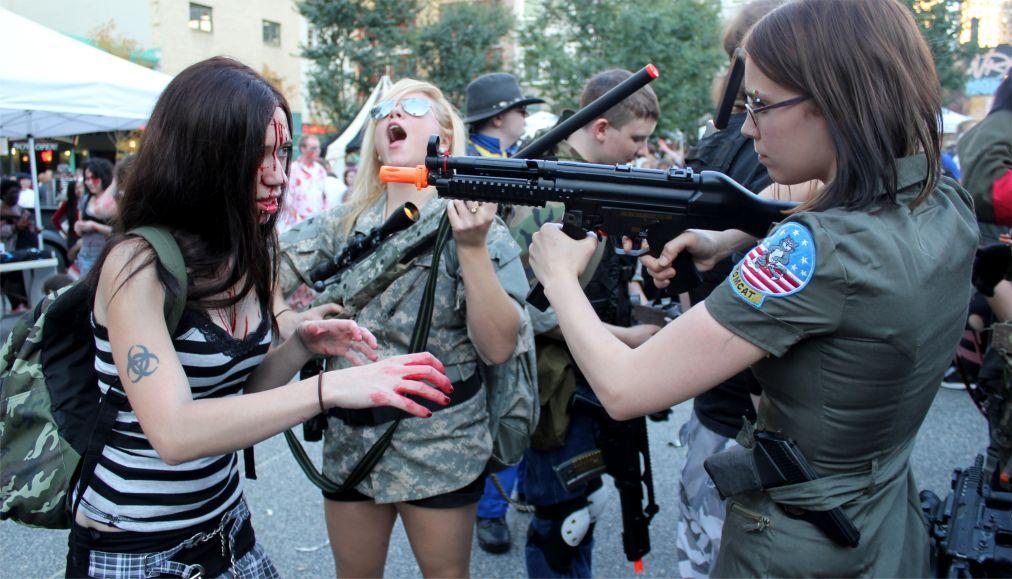 Фестиваль зомби в Питтсбурге 94f5f92b8e8d93bbde405a10b3b7d4c0.jpg