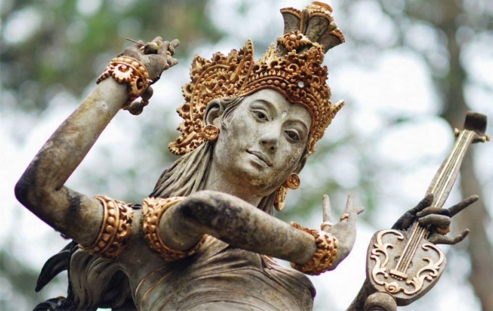 Праздник Сарасвати на Бали 95a83f25edd1b64e884807810e7836fa.jpg