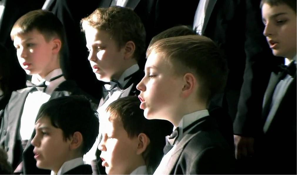 Международный фестиваль духовной музыки «Адвент» в Москве 9651d7479e05027c9acf81ada6e8bb5e.jpg