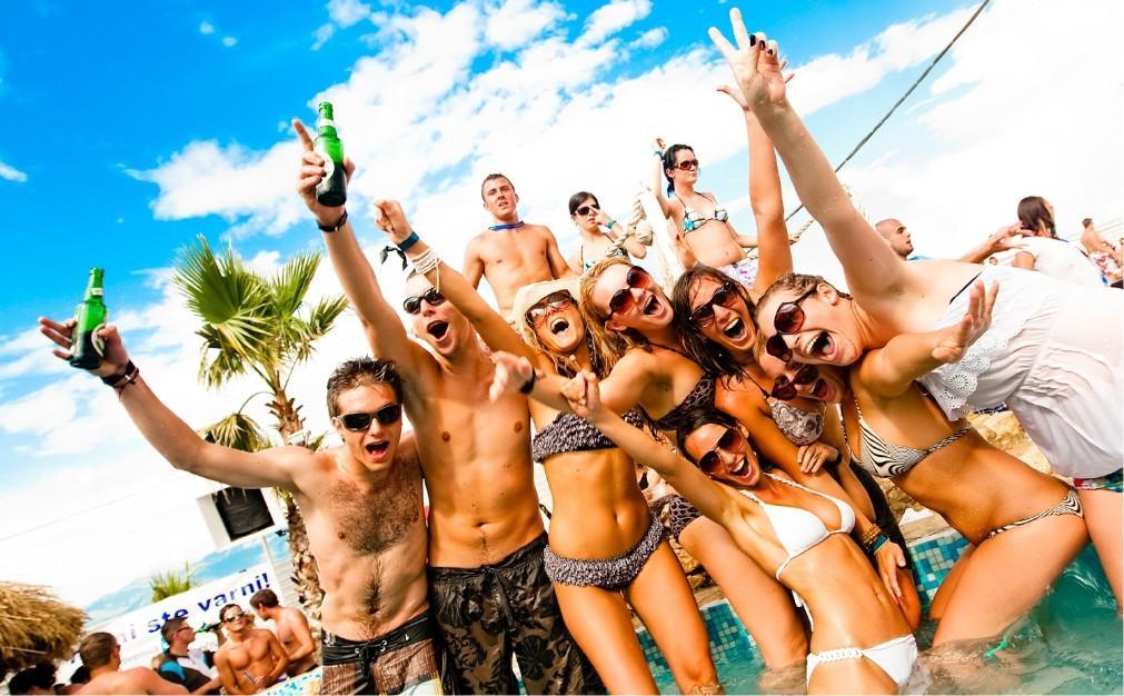 Музыкальный фестиваль Fresh Island на Паге 96ae3ce774b64b44ff88c584cf33727d.jpg