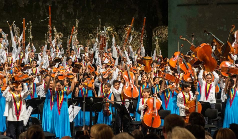 Зальцбургский Летний фестиваль 970cabb892537de23d903af2ebd1529e.jpg