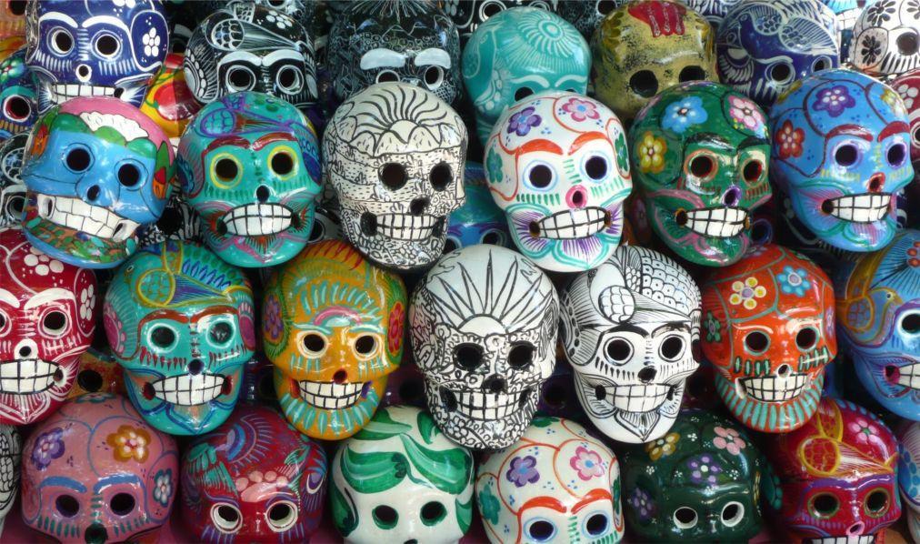 День Мёртвых в Мексике 97b579e47737dc948a23a425f4e365c1.jpg
