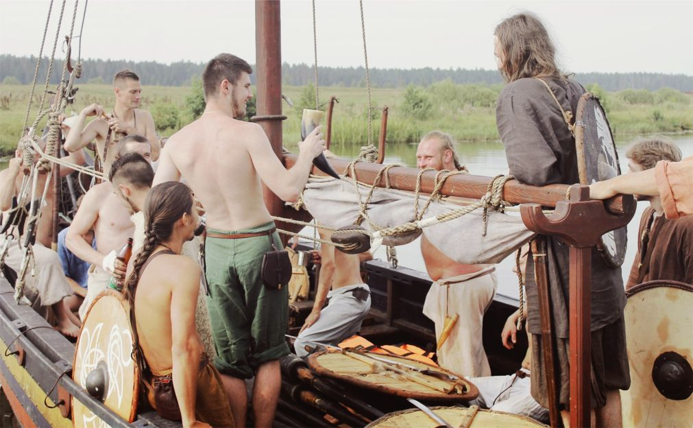 Фестиваль живой истории «Былинный Берег» 9891dd1af4e66d364a3770c2b1fde0d0.jpg