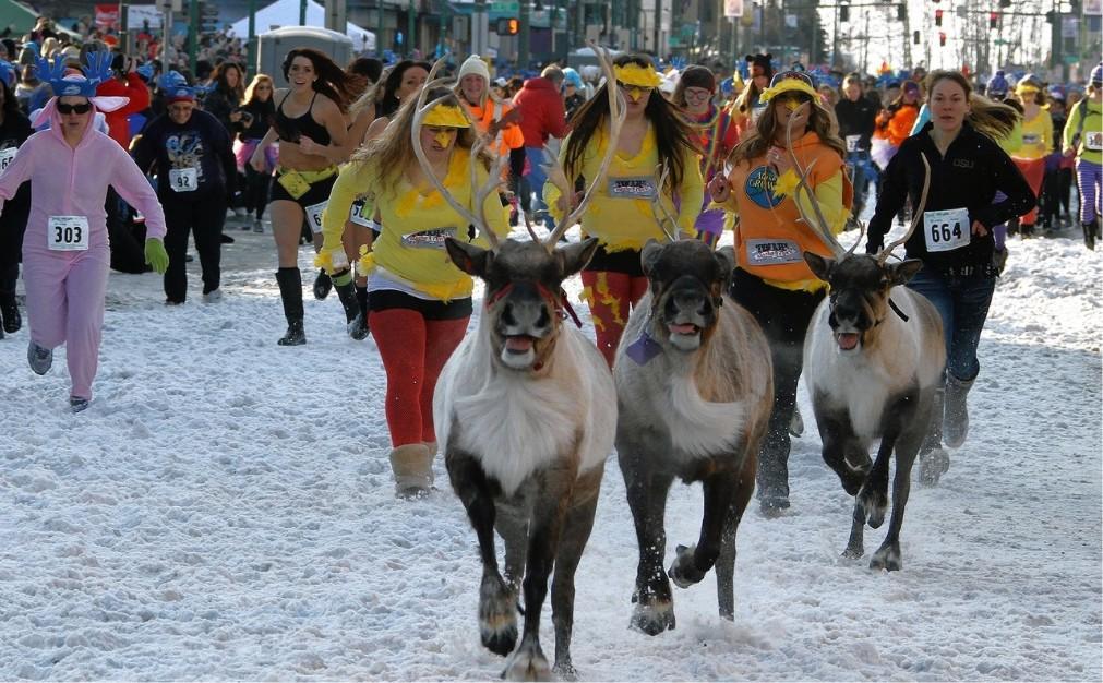 Зимний фестиваль Fur Rendezvous в Анкоридже 989cf62eac1714598488955fd34d3cc1.jpg