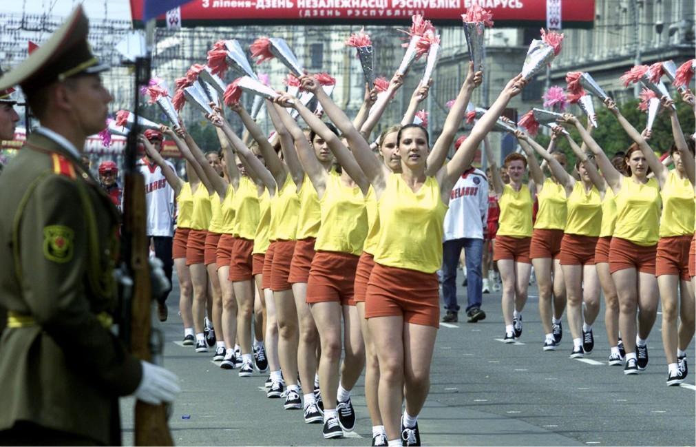 Парад на День Независимости в Минске 9a14798abf4b2ffb57a6c9c66ed1d889.jpg