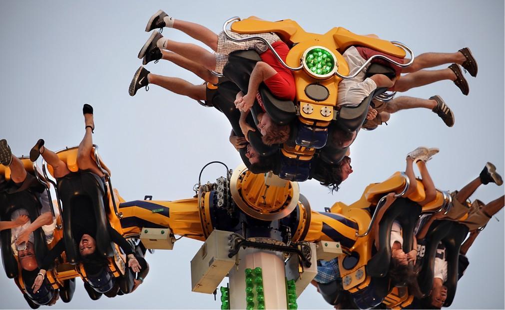 Ярмарка штата Техас «Big Tex» в Далласе 9a8ce8934747042da3b6fc62a1339c98.jpg