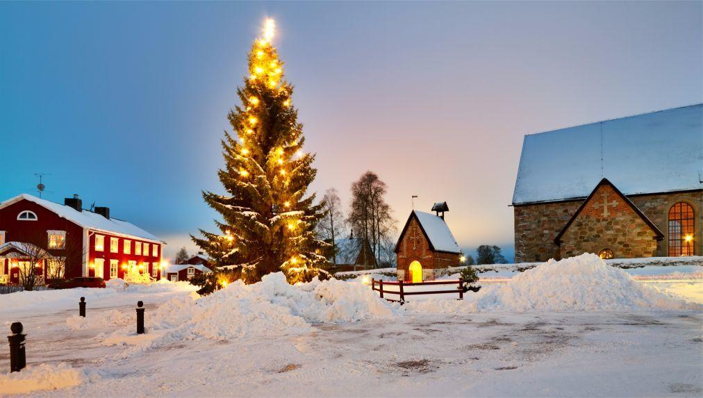 День Святого Андрея в Финляндии 9acf3578cb67bdec51e2cf9fb18ec828.jpg