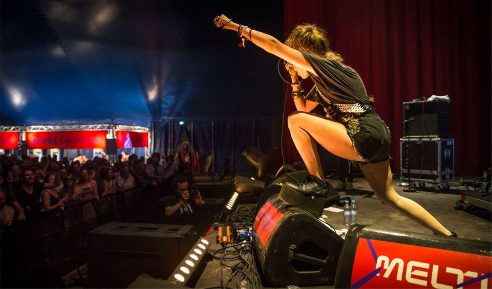 Музыкальный фестиваль «Melt!» в Грефенхайнихене 9c721ee0b4519914e37e6e0a91399ade.jpg