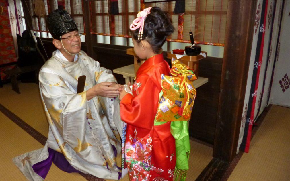 Праздник Сити-го-сан в Японии 9c87488701b52c4947ec568e7951795f.jpg