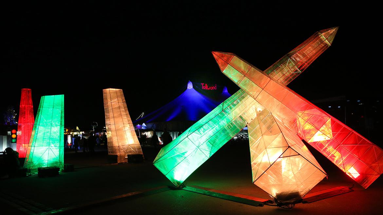 Зимний фестиваль Tollwood в Мюнхене 9cad13c79ff26deee8a8f97f8fdedc0c.jpg