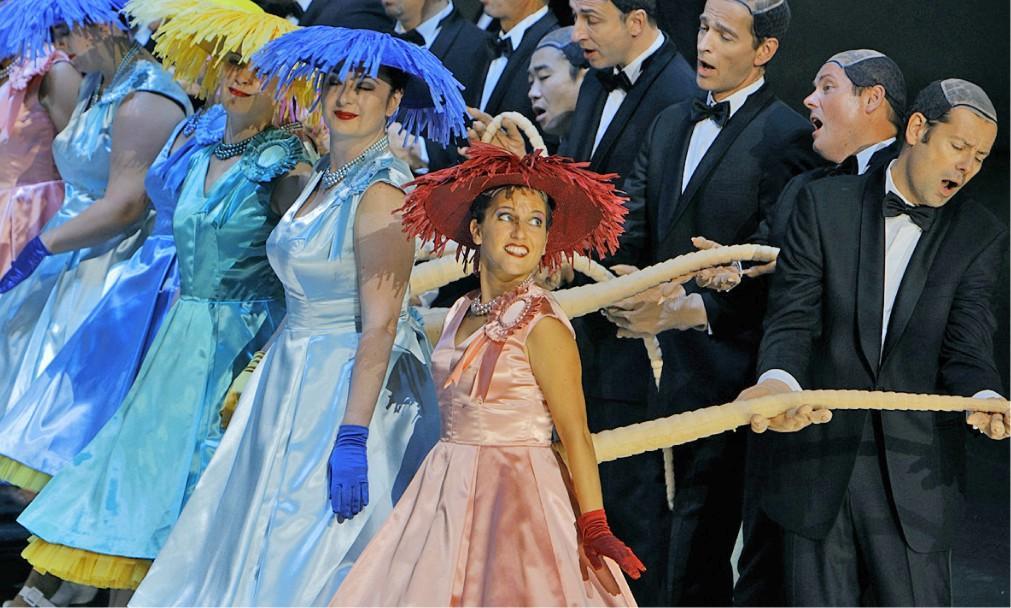 Вагнеровский фестиваль в Байройте 9cd38fb3e4aab43680c9a3c25c8b3249.jpg