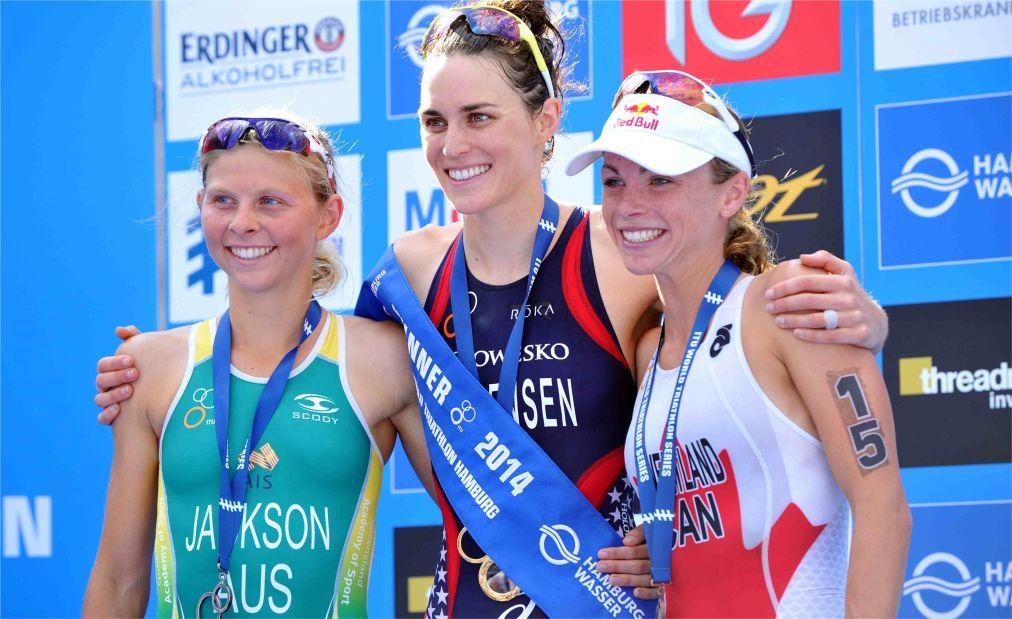 Международные соревнования по троеборью World Triathlon Series 9d422b0a3ded65f1a49fce8120cf6e89.jpg