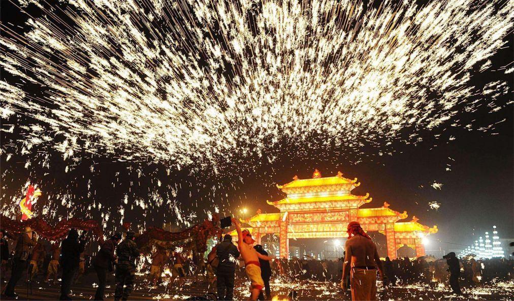Китайский Новый год 9d446e5b5305cb40031e868083b2ddc4.jpg