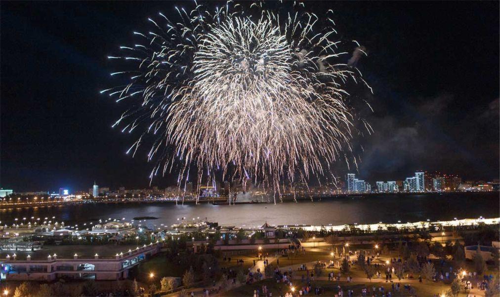 Международный оперный фестиваль «Казанская осень» в Казани 9d5129ebaadbb8bb9d17b05c57e64025.jpg