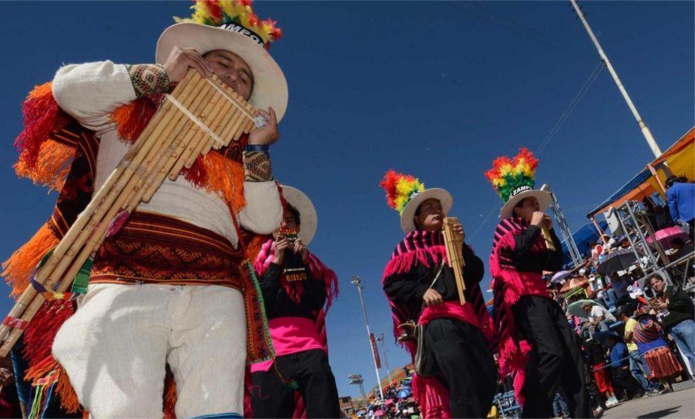 Карнавал в Оруро 9d7d662eb6a3361d2b2464a0f651245d.jpg