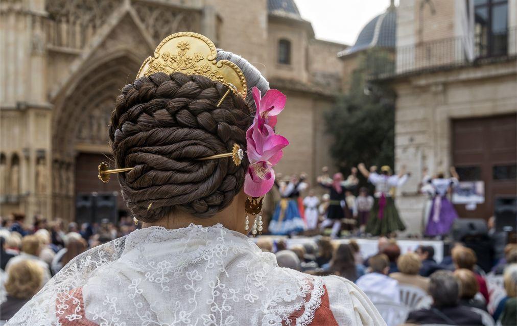 Фестиваль огня Лас Фальяс в Валенсии 9d7e6ff9b5b81a1ea336209a17a10c7f.jpg