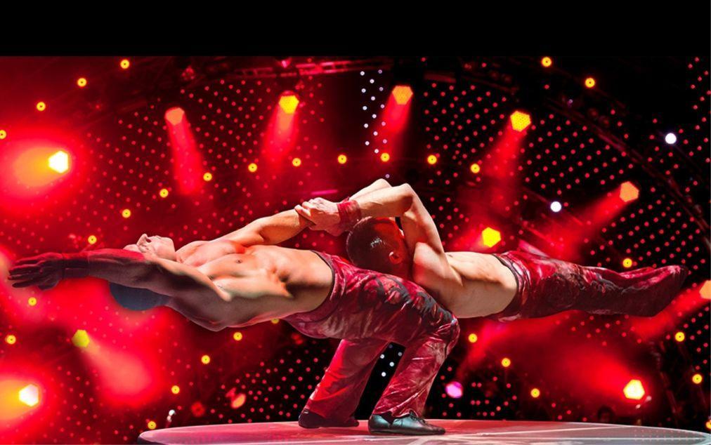 Шоу-варьете V в Лас-Вегасе 9d80e6b475adb174ac0f81716a79ba8f.jpg