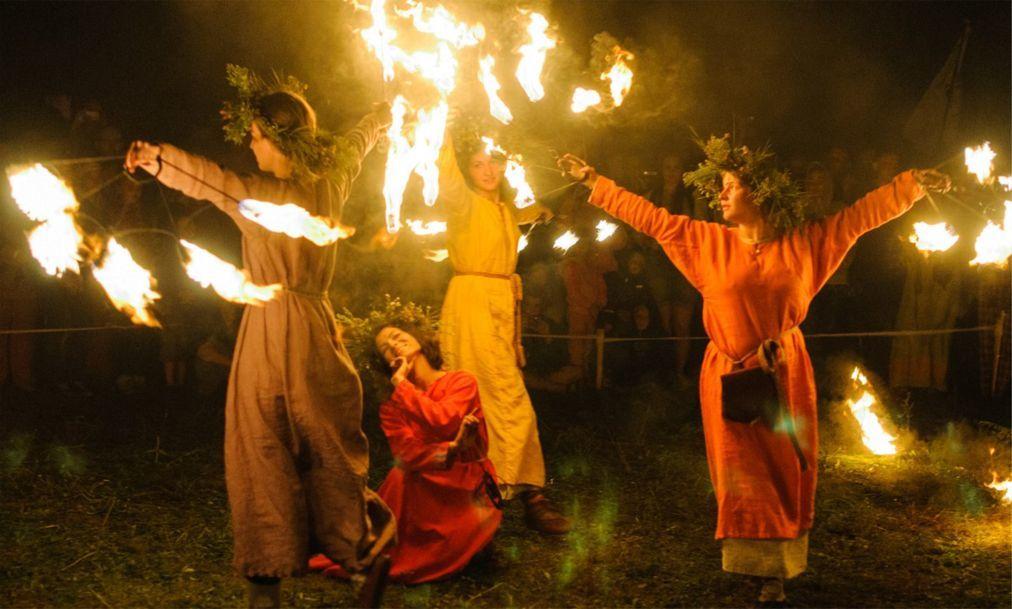 Фестиваль живой истории «Былинный Берег» 9dc8353f4f207e9394cc9be48e2658b5.jpg