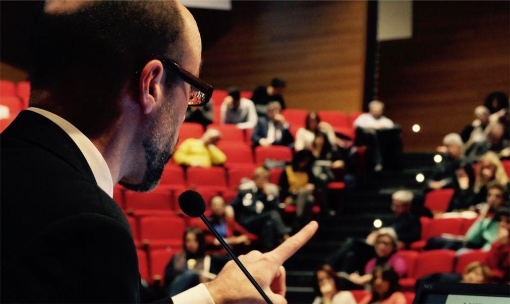 Международный фестиваль журналистики в Перудже 9f20778fc29d812256e0369f905b0768.jpg