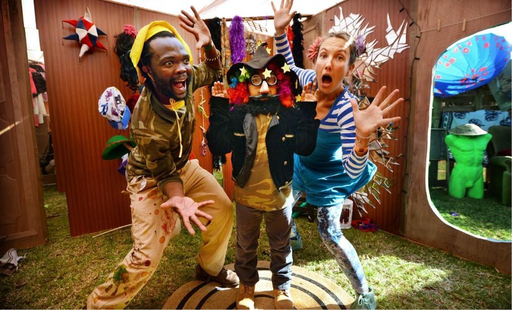 Музыкальный фестиваль Bushfire в Свазиленде 9f3ee7d02d79101b353ac56e451d1006.jpg