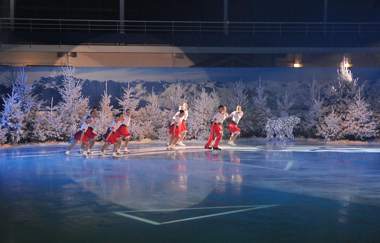 Русское Рождество в Куршевеле 9f9c0a201638df9325341215ff419451.jpg