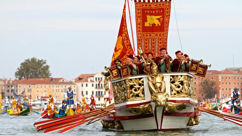 Историческая регата в Венеции 9fbddb4a5b1911f5f1a9c14dd52884c9.jpeg