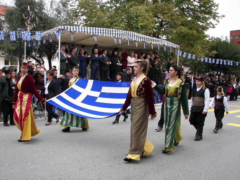 День Охи в Греции a0171bc8d0f8a1787170d0f27475cf9b.jpg