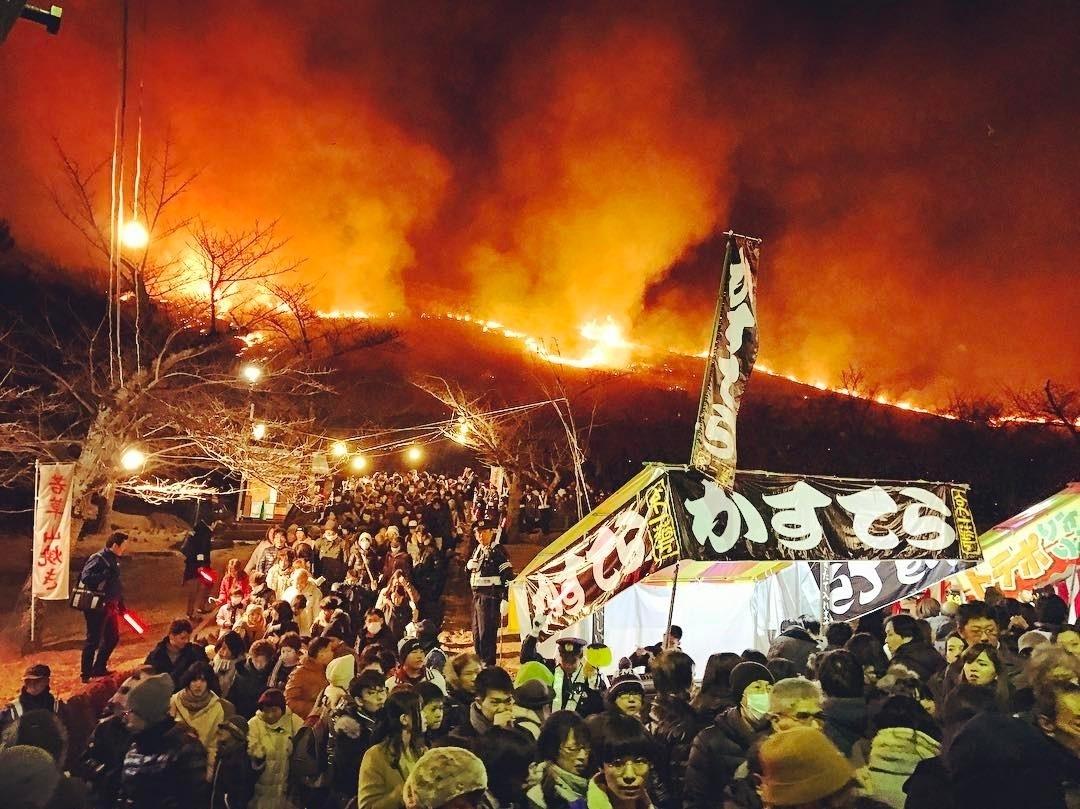 Фестиваль Вакакуса Ямаяки в Наре a03223fe9e14117967e2a17effdedb11.jpg