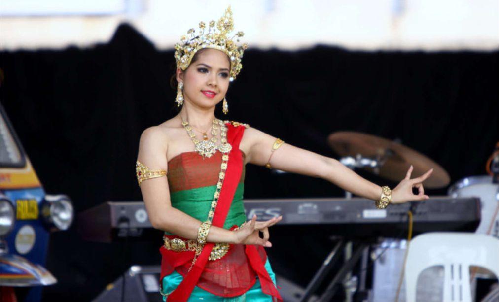 Фестиваль Андаманского моря в Краби a0ba67f7dee44c7ab926f018c1727d58.jpg