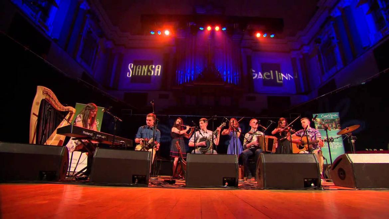 Конкурс молодых фолк-исполнителей Siansa в Дублине a0dfe75275451568ce295f95cab72ffd.jpg