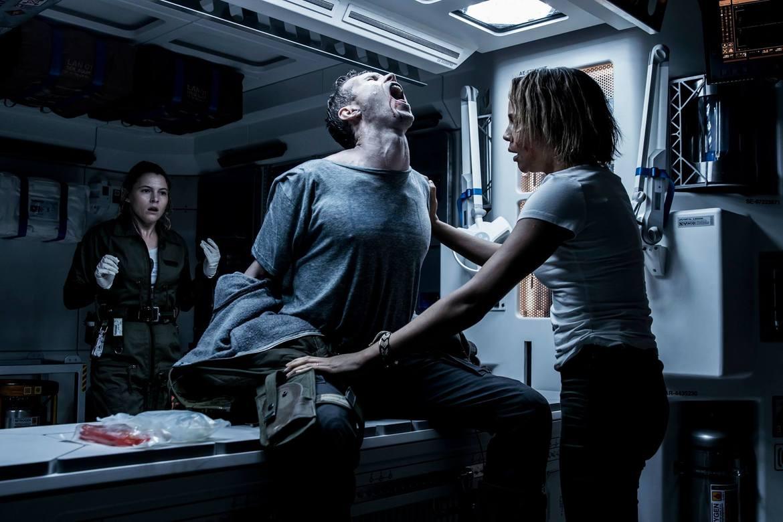 Международный фестиваль фильмов ужасов MOTELx в Лиссабоне a212b2d03f6f6a2eecb7b75a5a20a37d.jpg