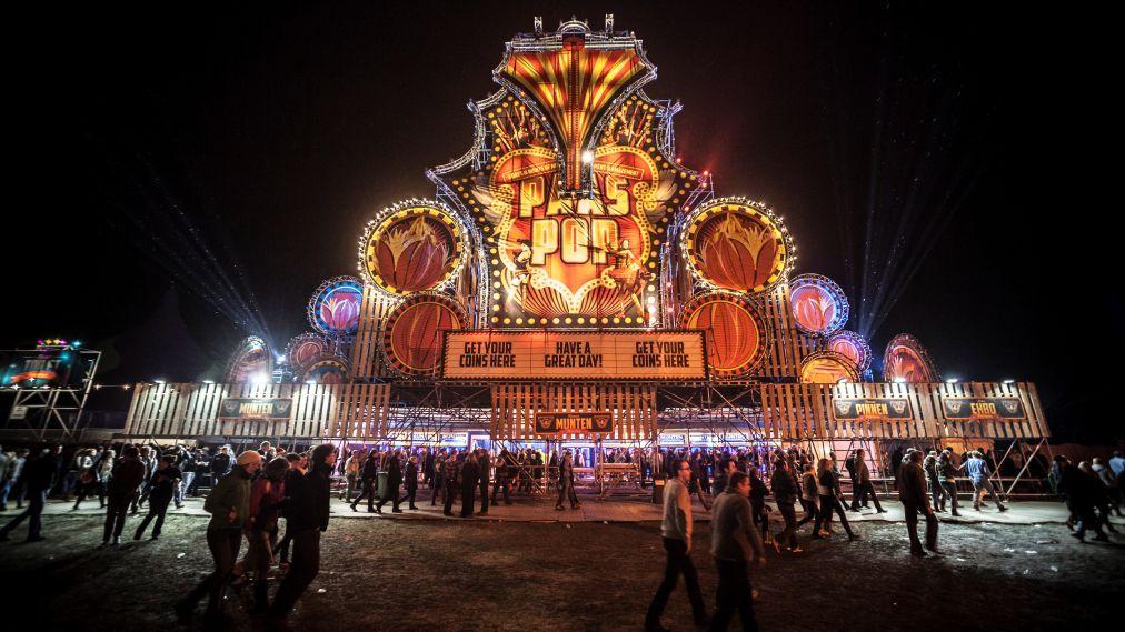 Музыкальный фестиваль Paaspop в Схейнделе a2939c983520d30f622800dbd6e36fec.jpg