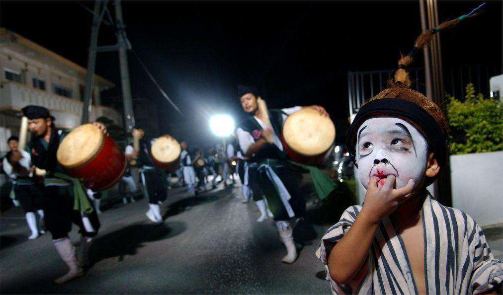 Праздник Обон в Японии a294b077aca9e6676f2bffd094361826.jpg