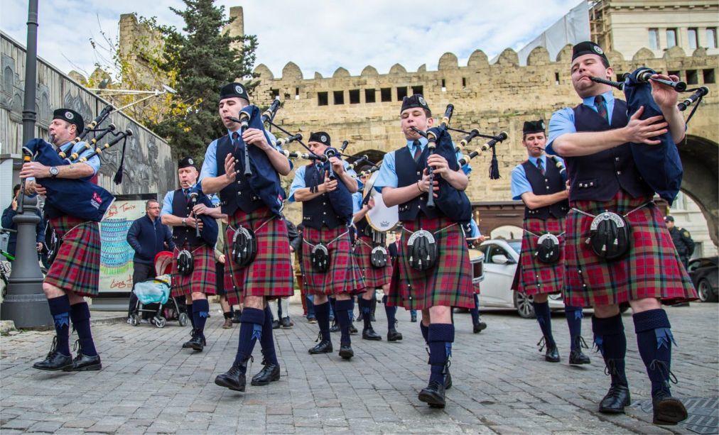 День Святого Андрея в Шотландии a2b185422e6e9c1ce79f98179dd4da3c.jpg