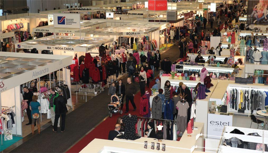 Выставки моды, обуви и изделий из кожи «STYL a KABO» в Брно a31dc3ac7d0a58df1875686e215b1987.jpg