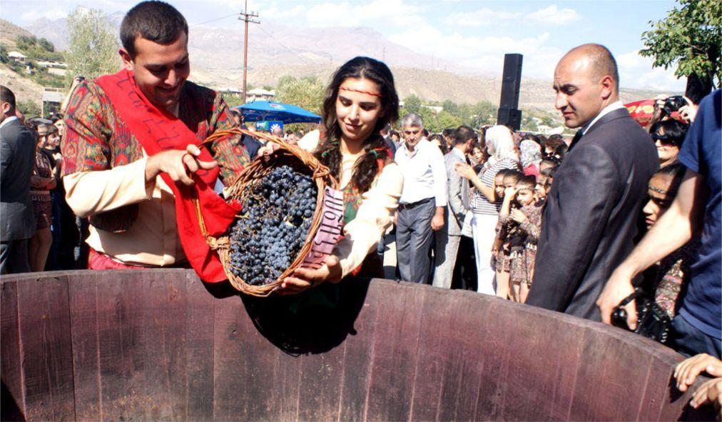 Фестиваль вина в Арени a36ef221ea592edae7afbd31a4a8a1a8.jpg