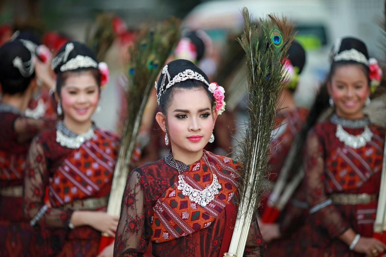 Тайский туристический фестиваль в Бангкоке a37e8bcad05176e3ac275c9f80419651.jpg