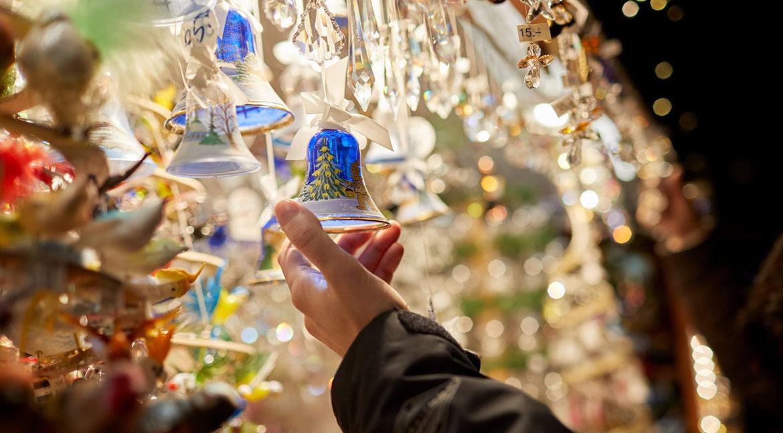 Рождественские ярмарки в Германии a394e47b01527f62f64757dab01fa060.jpg