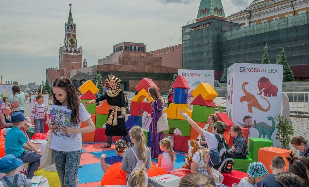 Книжный фестиваль «Красная площадь» в Москве a3a0a0ccaac04ccb9dfedc7304f20a30.jpg