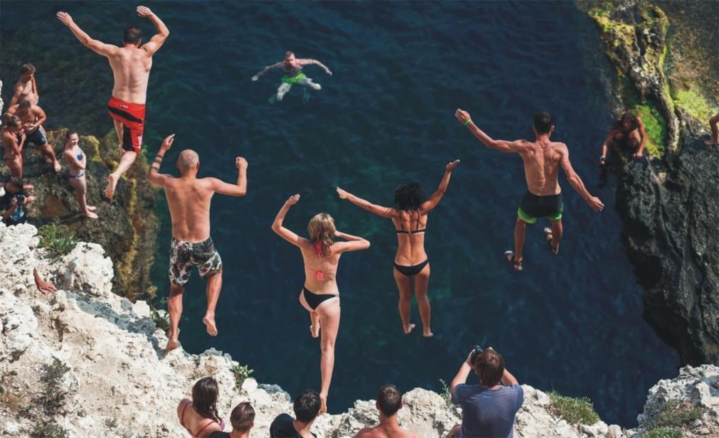 Международный фестиваль экстремальных видов спорта «EXTREME Крым» a3d70c1653c9f01dda132a82dce5a154.jpg