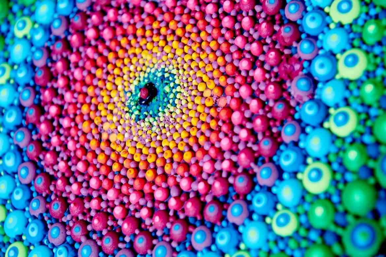 Фестиваль кондитерского искусства Cake International в Лондоне a44473a67892218946c5a5dad4846a88.jpg