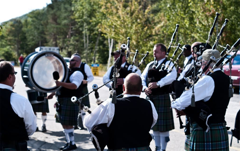 Фестиваль New Hampshire Highland Games в Линкольне a44f4d0696b52565da7049ec7d8b4d3b.jpg