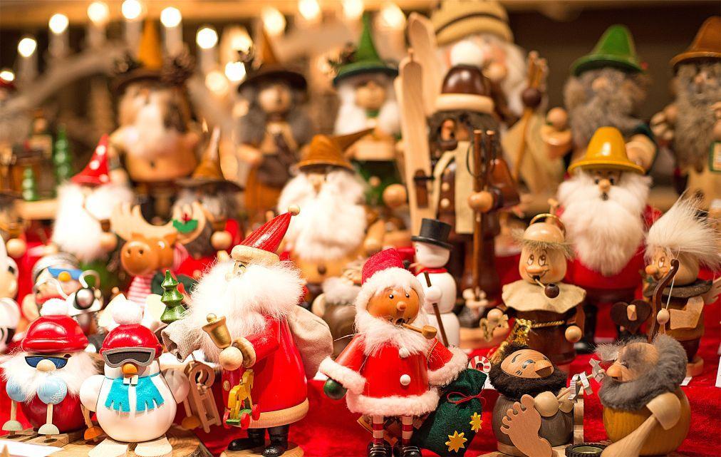 Рождественская ярмарка в Этнографическом музее Осло a4824cb18b417e405c44570a1af6d0c3.jpg