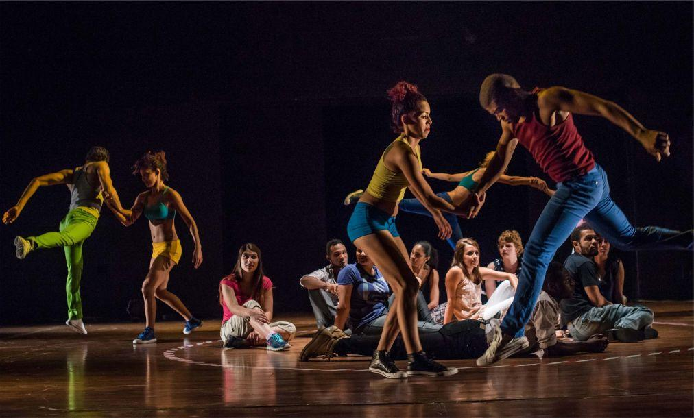 Ибероамериканский театральный фестиваль в Кадисе a4aa113000a6053d20abde11b2359203.jpg