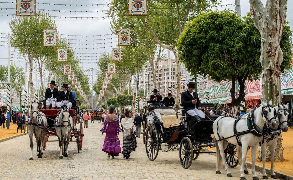 Севильская апрельская ярмарка a4c37af4294910dcb70e09062473a64e.jpg