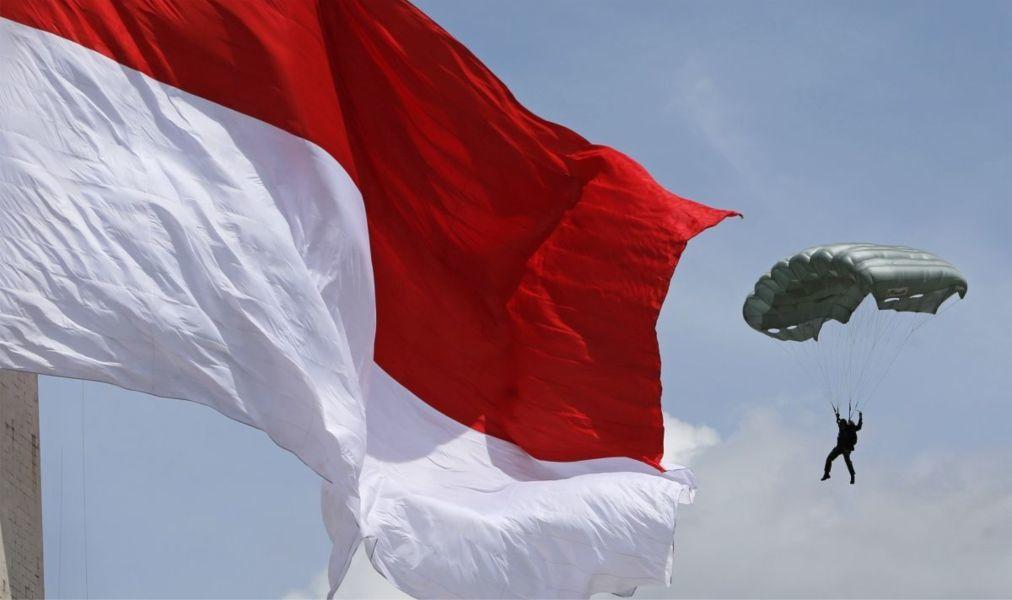 День Независимости в Индонезии a4dc37d0d175eb8961c389fa6ff88a76.jpg